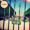 Tame Impala - Lonerism: Album-Cover