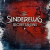 The Sinderellas - Secrets & Sins: Album-Cover