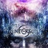 Wintersun - Time I: Album-Cover