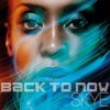 Skye - Back To Now: Album-Cover