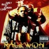 Raekwon - 'Only Built 4 Cuban Linx' (Cover)