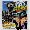 Aerosmith - Music From Another Dimension: Album-Cover