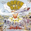 Green Day - Dookie: Album-Cover