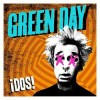 Green Day - 'Dos!' (Cover)