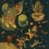 Smashing Pumpkins - Mellon Collie And The Infinite Sadness - Boxset: Album-Cover