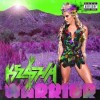 Kesha - 'Warrior' (Cover)