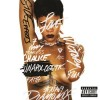 Rihanna - 'Unapologetic' (Cover)
