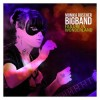 Monika Roscher Big Band - Failure In Wonderland: Album-Cover