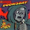 MF Doom - 'Operation: Doomsday' (Cover)