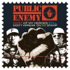 Public Enemy - Most Of My Heroes Still Don't Appear On No Stamp: Album-Cover