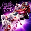 Cee-Lo Green - Cee-Lo's Magic Moment: Album-Cover
