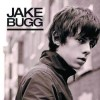 Jake Bugg - 'Jake Bugg' (Cover)
