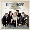 Kitty Hoff - Argonautenfahrt: Album-Cover