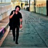 Steve Lukather - Transition: Album-Cover