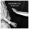 Veronica Falls - Waiting For Something To Happen: Album-Cover