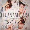 Tegan And Sara - Heartthrob: Album-Cover