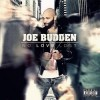Joe Budden - No Love Lost: Album-Cover
