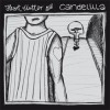 Candelilla - 'Heart Mutter' (Cover)