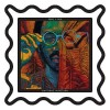 Toro y Moi - Anything In Return: Album-Cover