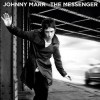 Johnny Marr - The Messenger: Album-Cover