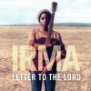 Irma - Letter To The Lord: Album-Cover