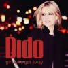 Dido - Girl Who Got Away: Album-Cover