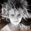 Matisyahu - Spark Seeker: Album-Cover