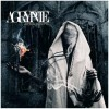 Agrypnie - Aetas Cineris: Album-Cover