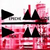 Depeche Mode - Delta Machine: Album-Cover