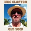 Eric Clapton - Old Sock: Album-Cover