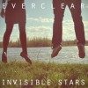Everclear - Invisible Stars: Album-Cover