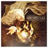 Killswitch Engage - Disarm The Descent: Album-Cover