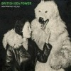 British Sea Power - 'Machineries Of Joy' (Cover)