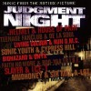 Original Soundtrack - 'Judgment Night' (Cover)