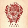 Frank Turner - Tape Deck Heart: Album-Cover