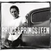 Bruce Springsteen - Collection: 1973 - 2012: Album-Cover