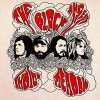 The Black Angels - Indigo Meadow: Album-Cover