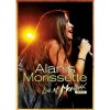 Alanis Morissette - Live At Montreux 2012: Album-Cover