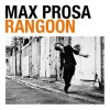 Max Prosa - Rangoon: Album-Cover