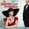 Caro Emerald - 'The Shocking Miss Emerald' (Cover)