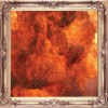 KiD CuDi - Indicud: Album-Cover