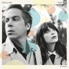 She & Him - 'Volume 3' (Cover)
