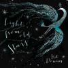 Kit Downes - Light From Old Stars: Album-Cover