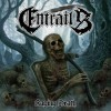 Entrails - 'Raging Death' (Cover)