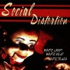 Social Distortion - 'White Light, White Heat, White Trash' (Cover)