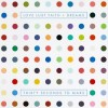 30 Seconds To Mars - Love Lust Faith + Dreams: Album-Cover