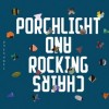 Jimpster - Porchlights & Rockingchairs: Album-Cover