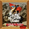Chunk! No, Captain Chunk! - 'Pardon My French' (Cover)