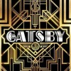 OST - 'The Great Gatsby' (Cover)
