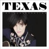 Texas - The Conversation: Album-Cover